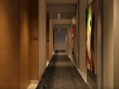Discover Element Kuala Lumpur Opening Offer with Studio Room from RM350