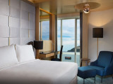 Family Discovery Offer in Le Meridien Kota Kinabalu from RM430