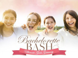 Bachelorette Bash at Montigo Resorts Nongsa