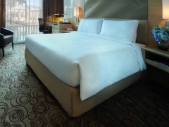 Room Upgrades from SGD50 | Asean@50 Golden Celebration in Park Hotel Clarke Quay
