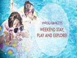 FURAMAKIDS June Staycation at SGD188
