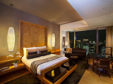 Enjoy a Number of Perks and Credits in Mandarin Oriental, Tokyo with MasterCard