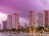 Fly to Hawaii out of Singapore with Delta Airlines from SGD1,707