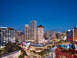 7-Day Special with Savings Up to 30% in Marriott Hotels in Southeast Asia