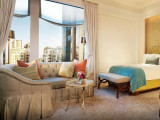 Exclusive Reductions, Exceptional Experiences in St. Regis Singapore