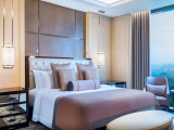 Father's Day Weekend Special in The St. Regis Kuala Lumpur