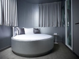 Romantic Themed Suite from SGD280 in Hotel Re! till the End of the Month