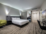 2 Nights Special Deal - Save 25% in Swiss-Belhotel Brisbane