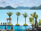 HSBC Premier or Visa Infinite Card Member Privileges in The St. Regis Langkawi