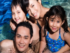 Get 30% Savings for your Family Escapade with The Fullerton Bay Hotel