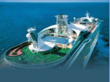 20% off Cruise Fare onboard Mariner of the Seas with HSBC Cards