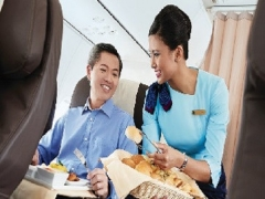 SilkAir Business Class Special to Your Favourite Destinations from SGD429