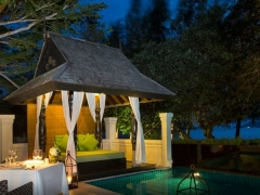 HSBC Exclusive | Special Rates on your Stay in The Westin Langkawi Resort & Spa