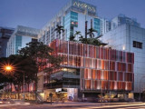 Amara Singapore Heritage Trail Staycation from SGD178 is Back!