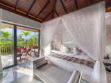 10% Discount on Room Rate and More in Salinda Resort Phu Quoc with Visa