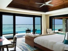 Up to 25% Off Best Flexible Rate and More Savings in Anantara Hotels, Resorts & Spas with HSBC