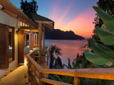 Holiday in Style in The Andaman Resort Langkawi from RM1,339
