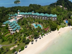 Live for Family Fun Offer in Angsana Bintan