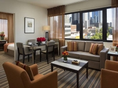 20% Off Best Available Rate in Ascott Properties in Australia
