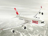 Travel to Europe on Swiss International Airlines form SGD1,244