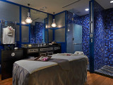 Urban Wellness Retreat in Mandarin Oriental Kuala Lumpur from RM1,369