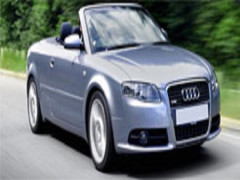 Save up to 35% on International Car Rental on Avis with HSBC Cards