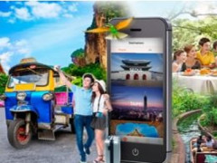 Up to 50% off with Klook's Best Price Guarantee on Famous Attractions with HSBC