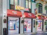 Get 15% Savings with Maybank Card in KidZania Singapore