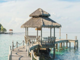 SilkAir Mid-Year Promotion to your Favourite Destinations from SGD108