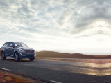 Special 20% Off when you Pick-up an SUV and MPV on Avis