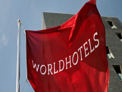Enjoy 15% Savings on your Hotel Bookings via Worldhotels with DBS Card