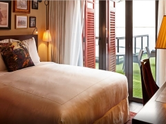F1 Week Promo Special Offer in Hotel Vagabond, a Tribute Portfolio Hotel, Singapore