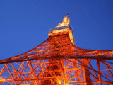 3 Days SALE: Fly to Tokyo from SGD397!