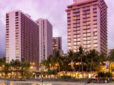 Fly to Hawaii out of Singapore with Delta Airlines from SGD1,704
