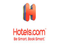 Enjoy 8% Off on your Accommodation with Hotels.com and Citibank