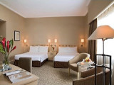 Enjoy Room Upgrade in York Hotel Singapore with Bank of China Card