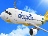Fly to Philippines with Cebu Pacific and Visa from SGD85