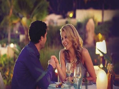 Complimentary Breakfast for Two on your Stay in Raffles Hotels and Resorts with Citibank