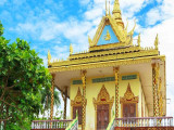 Early Bird Promotion | 2-Night Cambodia Cruise with Star Cruises