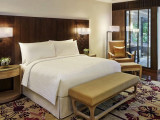 Experience Stay & Dine Package from RM660 in Mulu Marriott Resort & Spa