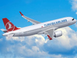 Fly with Turkish Airlines and Discover Europe from SGD925