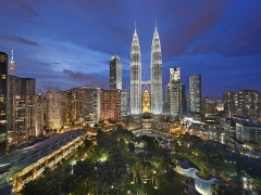 A Luxury Experience with Piaget at RM 5,569 in Mandarin Oriental Kuala Lumpur