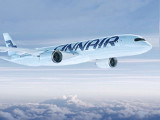 Special Offers to Europe with Finnair from Singapore