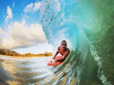 Learn to Surf in Bali with Special Promotion from MasterCard