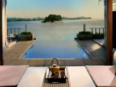 14 Days Advance Purchase | Enjoy 15% Off on your Stay in Banyan Tree Bintan