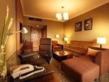 Celebrate Malaysia National Day and Hari Raya in Hotel Equatorial Penang