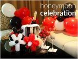Honeymoon Celebration Package in Traders Hotel Shangri-La, Kuala Lumpur