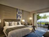 Infinite Bliss - Stay, Eat, Spa in Shangri-La's Rasa Sayang Resort & Spa, Penang