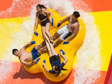 1-for-1 Day Passes to Wild Wild Wet with OCBC Card