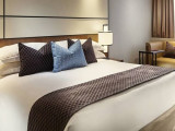 Stay With Us and Meet For Free Offer in Mandarin Orchard Singapore by Meritus